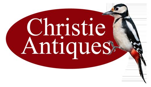 Christie Antiques